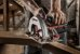Skil Serra Circular 5402 1400W Bosch - Imagem 2