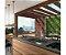 Misturador Monocomando para Cozinha de Mesa Bica Alta Cromado/Red DOC - Docol - Imagem 2