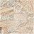 Piso Esmaltado HD 57X57 T.05 LT.1811 2,60MT 57180 Incefra - Imagem 1
