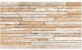 Revestimento Esmaltado 32,5X56,5 T.01 LT.1811 2,21MT HD34730 Incefra - Imagem 1