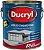 Tinta Ducryl Fosco Branco 3,6L Renner - Imagem 1