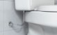 Engate Flexível de Aço Inoxidável Censi - Imagem 2