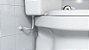 Engate Flexível de PVC para Água Fria Censi - Imagem 2