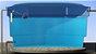 Torneira de Boia para Caixas d'Água Censi - Imagem 2