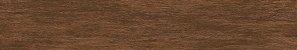 Caixa com 6 Peças Do Porcelanato Esmaltado 16,5 X 100 Madeira Nature [1,00m] Elizabeth - Imagem 1