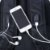 MC209 - Mochila p/ notebook, tecido poliéster, bolso frontal, bolso traseiro, porta documentos e caneta, dois bolsos laterais, bolso central, porta notebook acolchoado, alça de mão com cabo de aço, pegador emborrachado, alça de ombro acolchoada. - Imagem 6