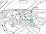 Difusor Olyra Wind 30 M³ - Branco ou Preto - Imagem 10
