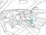 Kit Difusor Olyra Wind 30 M³ Preto E 1 Refil Air 200 Ml Olyra - Imagem 6