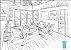 Kit Difusor Olyra Wind 30 M³ Preto E 1 Refil Air 200 Ml Olyra - Imagem 5