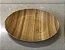 Pires Pratinho Bambú Verona 11cm 1495 - Imagem 2
