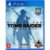 Rise of The Tomb Raider 20 Year Celebration - PS4 - Imagem 1