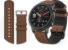 Smartwatch Amazfit GTR 47mm A1902 - Aluminium Alloy  - Imagem 1