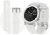 Smartwatch Amazfit GTR 42mm - White - Imagem 2