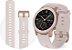 Smartwatch Amazfit GTR 42mm - Cherry Blossom Pink  - Imagem 1