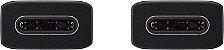 Cabo Tipo c Tipo c USB Samsung Original Super Fast Charging - Preto - Imagem 4