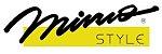 Cafeteira Italiana para 6 Cafezinhos - Mimo Style - Imagem 3