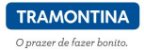 Forma com cone removível Tramontina em Alumínio com Revestimento Interno e Externo Antiaderente Starflon T1 22cm - Imagem 4