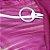 Camisa de Ciclismo PRO - Coração - Imagem 6