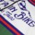 Camisa de Ciclismo Pró Race - MTB Adventure - Imagem 4
