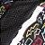 Camisa de Ciclismo Pró Race - Raios - Imagem 8