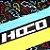 Camisa de Ciclismo Pró Race - Raios - Imagem 4