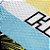 Camisa de Ciclismo Pró Race - Borboletas - Imagem 4