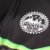 Camisa de Ciclismo Pró Race - Abstract Cinza - Imagem 4