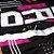 Camisa de Ciclismo Pró Race - Game - Imagem 8