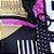 Camisa de Ciclismo Pró Race - Game - Imagem 6