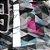 Camisa de Ciclismo Pró Race - Triângulos - Imagem 8