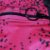 Camisa de Ciclismo Pró Race - Tritri - Imagem 6