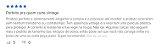 Relógio de Bolso Black Steampunk Corrente C/ Clip - Imagem 5