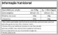 Glutamine 300g - MP Essentials - Imagem 2
