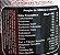 Power Block 120 caps - Bionutri - Imagem 2