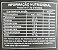 Combat 100% Whey  - Musclepharm - Imagem 2