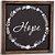 Painel Hope - Imagem 1