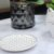 Mini Prato Cerâmica - Imagem 3
