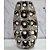 Vaso Vazado G BL11 - Imagem 1