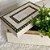 Caixa Decorativa Madeira Bolas  - Imagem 4