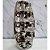 Vaso Vazado P BL12 - Imagem 1
