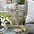 Ornamento de Cruz - Imagem 2