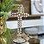 Ornamento de Cruz - Imagem 3