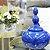 Pote Azul Cerâmica - Imagem 2