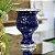 Vaso Azul - Imagem 2