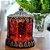 Pote Decorativo Natalino - Imagem 3