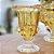 Vaso Cristal Sussex - Imagem 4