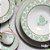Aparelho de Jantar 30 Peças Retomesk Scalla Cerâmica - Imagem 1