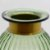 Vaso Vidro Verde - Imagem 2