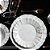 Aparelho de Jantar Windsor- 30 Peças - Porto Brasil  - Imagem 2
