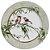 Aparelho de Jantar em Cerâmica 30 Peças Zen Scalla - Imagem 2